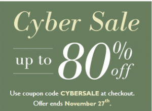 mypublisher coupon code up