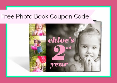 my publisher coupon code