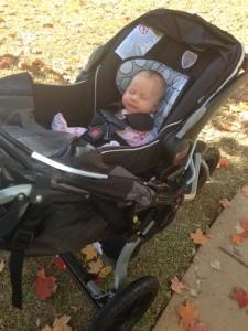 Babies R Us BOB Stroller Deal  FREE Car Seat wyb Stroller  Car Seat Adapter  Southern Savers