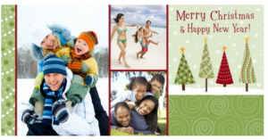 Christmas Card Deals Free To 60 Off Coupon Codes