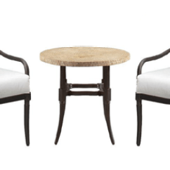 Hampton Bay Patio Chairs Jens Risom Lounge Chair Homedepot Com Furniture On Sale For 75 Off Sets