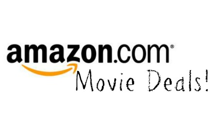 Amazon Movie Deal: Select Movies For $2.99 :: Southern Savers