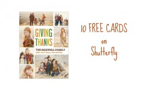 Holiday Card Deals Shutterfly Tiny Prints Amp York Photo