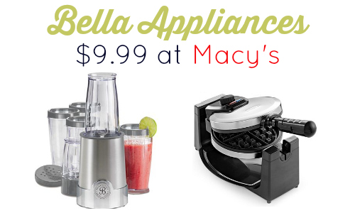 bella kitchen aids for disabled appliances 9 99 southern savers