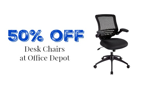 office chairs at depot party tables and for sale 50 off desk southern savers