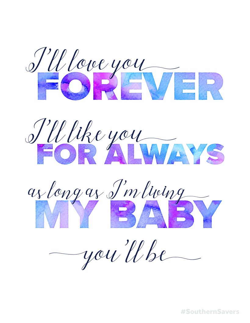 Love Quotes To Put On Picture Frames | Bedwalls.co