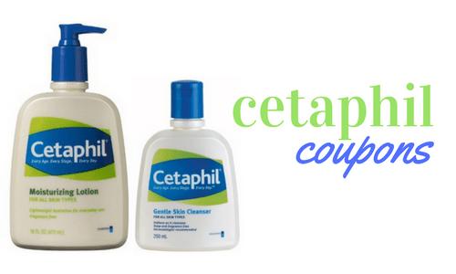 cetaphil cvs