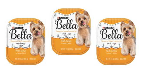 6 Purina Coupons Dog Food For 32 ea Southern Savers