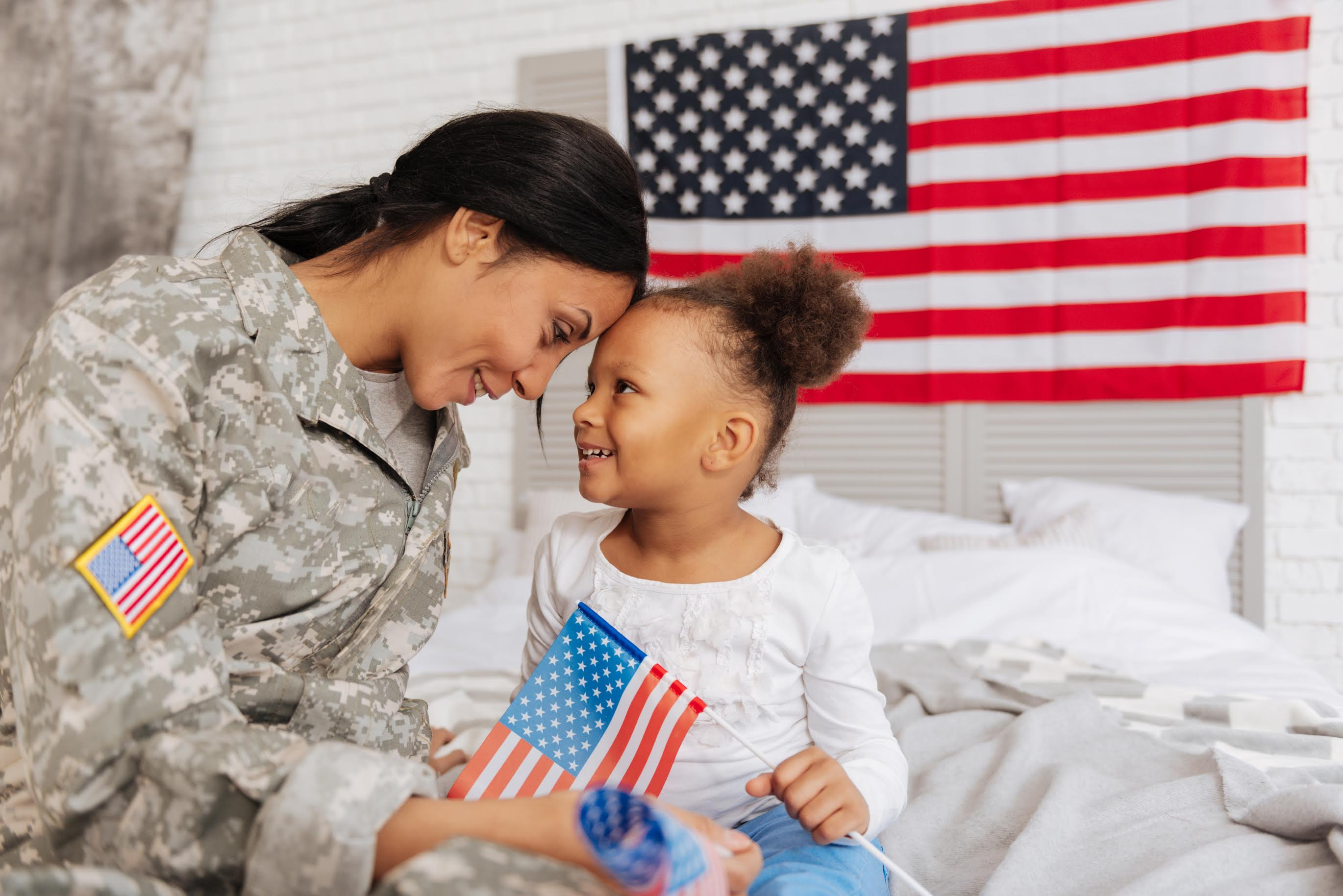 Enter Your Military Mom To Win A 200 Bi Lo T Card Southern Savers