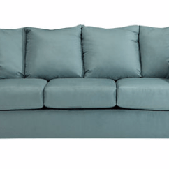 Jcpenney Sofa Reviews Leather Furniture Choice Ashley For 224 25 Shipped Southern Savers There Are 7 Colors To Choose From And The Has Great Online I Don T Know How Long This Deal Will Last So D Grab It Quickly If You Want One