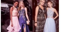 Macy's Sale: Prom Dresses Starting at $29.74 :: Southern ...