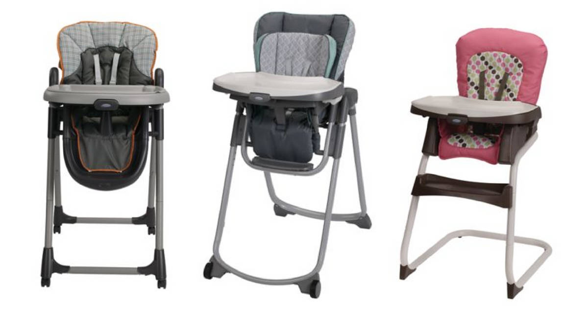 graco high chair coupon ergonomic perth baby extra 25 off select highchairs southern savers need a highchair right now you can use this code to save an additional