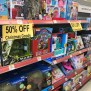 50 Off Toys Gifts Holiday Decor At Walgreens