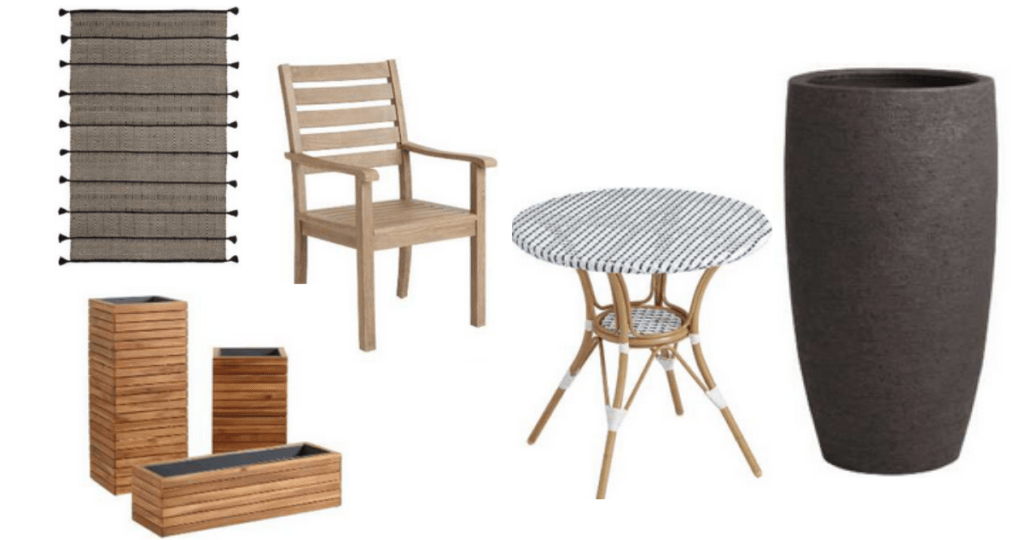 off clearance outdoor furniture