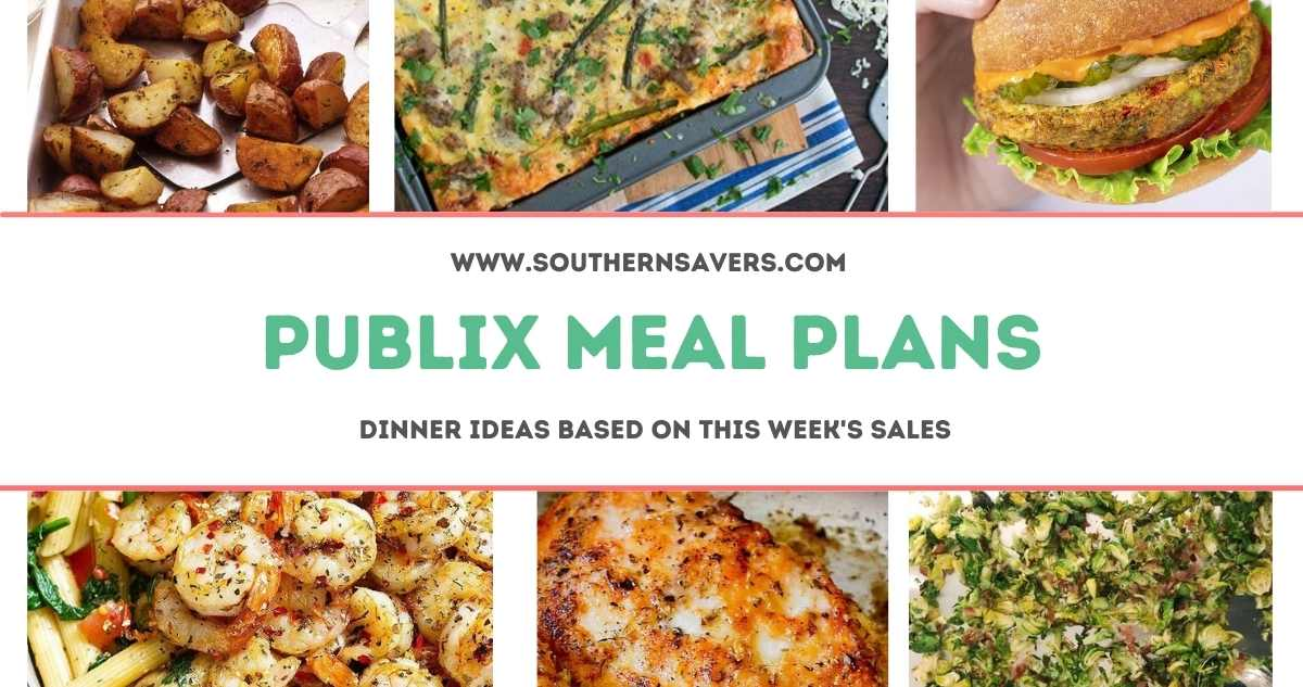 Publix Christmas Ad 2021 Georgia Publix Christmas Meal Publix Christmas Meal Search Healthy Thanksgiving Recipes Publix Recipes Healthy Halloween Food 60 Iconic Christmas Dinner Recipes To Fill Out Your Whole Menu Lubang Ilmu Najnowsze Tweety