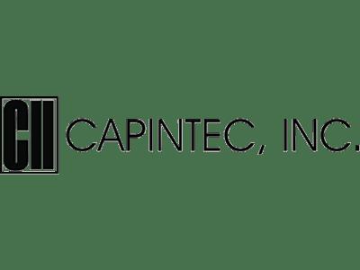 Capintec Radiation Instrumentation