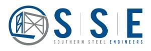Southern Steel Engineers