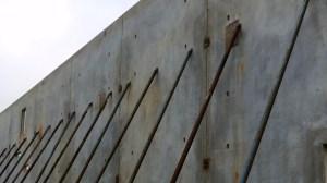 Tilt Wall