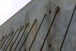 Tilt-Wall Design