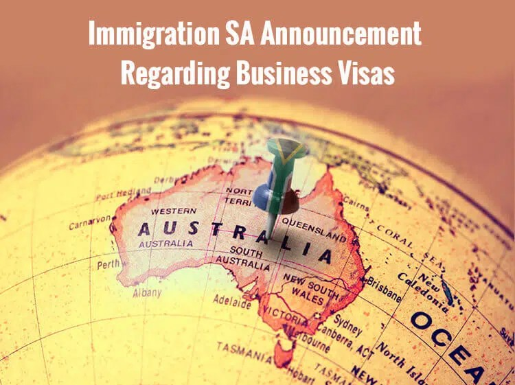 Immigration-SA-Announcement-regarding-Business-Visas