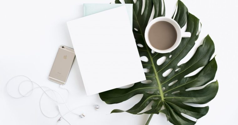 How I manage my time and conquer that to-do list