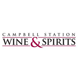 Campbell Station Wine and Spirits