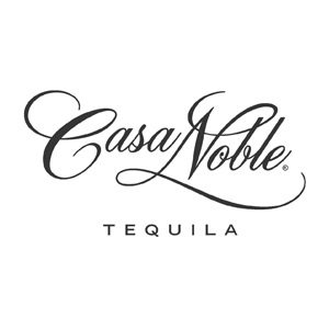 Casa-Noble