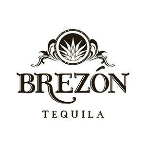 Brezon Tequila
