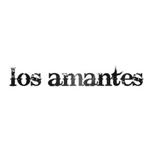 losamantes