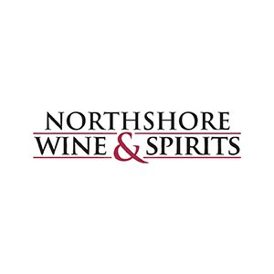 Northshore Wine & Spirits