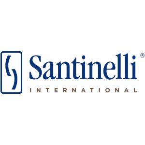 Santinelli