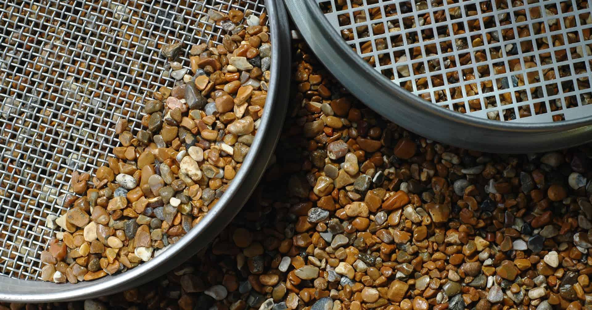 Geotechnical Soil Amp Rock Testing