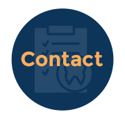 contact icon blue - contact-icon-blue