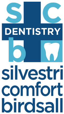 scb dentistry - contact-icon-orange