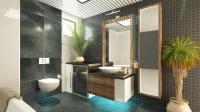Bathroom-remodel-utah - 4k Wiki Wallpapers 2018