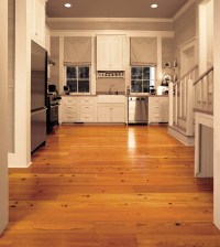 Southern Wood Floors: Antique Reclaimed Heart Pine Solid ...