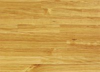 Heart Pine Solid Wood Flooring, Vertical Grain