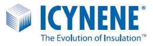 Icynene_logo
