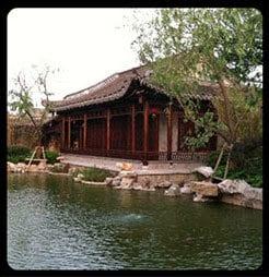 LEED-for-homes-china