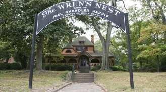 wrens_nest_028