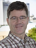 Kevin Kelly, Policy Advisor at Southface