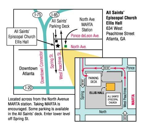 all-saints-map