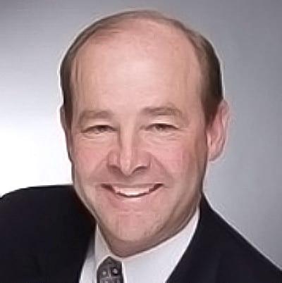 JEFF GEORGE, LEED AP <br> <i>Vice President, Southeast </i> <br> Gilbane Building Company
