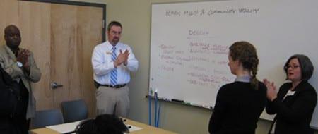 consulting-communities