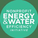 newe-initiative-logo