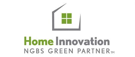 program-home-innovation-450