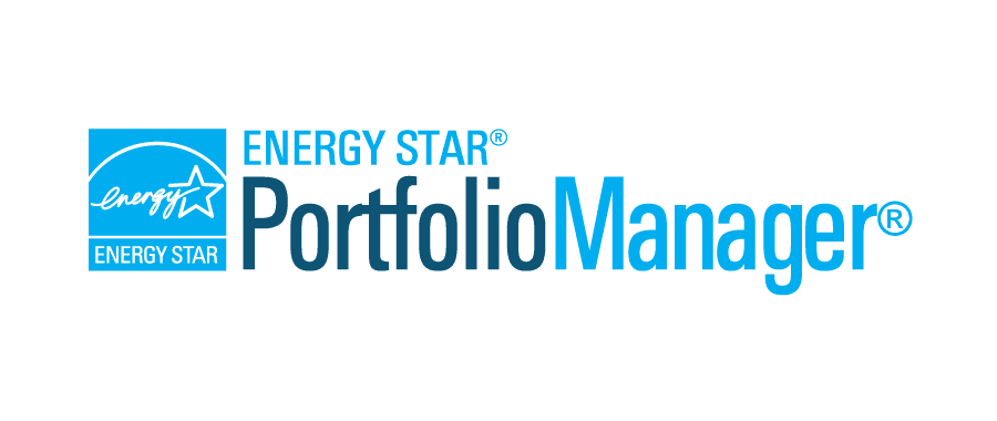 energy-star-portfolio-manager-logo-type