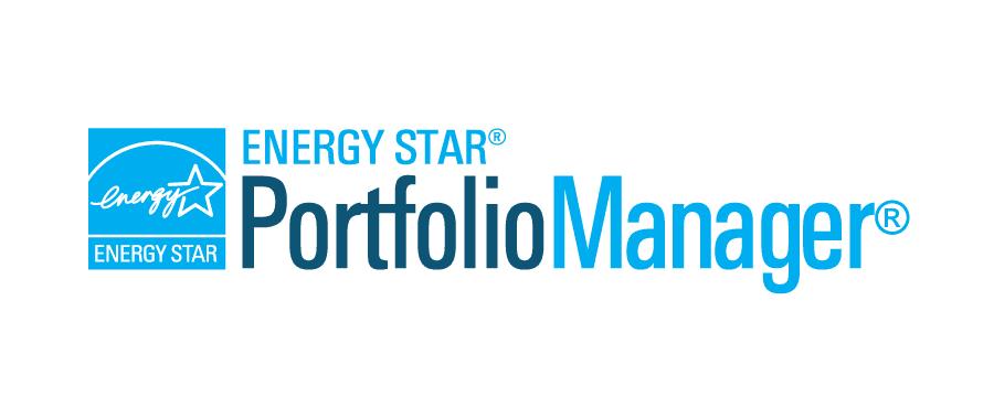 energy-star-portfolio-manager-logo-type