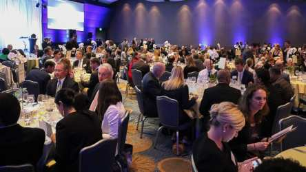 2017 Visionary Dinner Guests and Crowdshots(95)