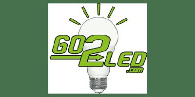 Go 2 LED